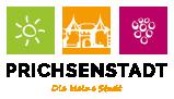 Prichsenstadt Logo